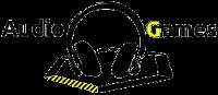 audiogames logo