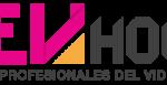 logos_web_dev-01-300x77
